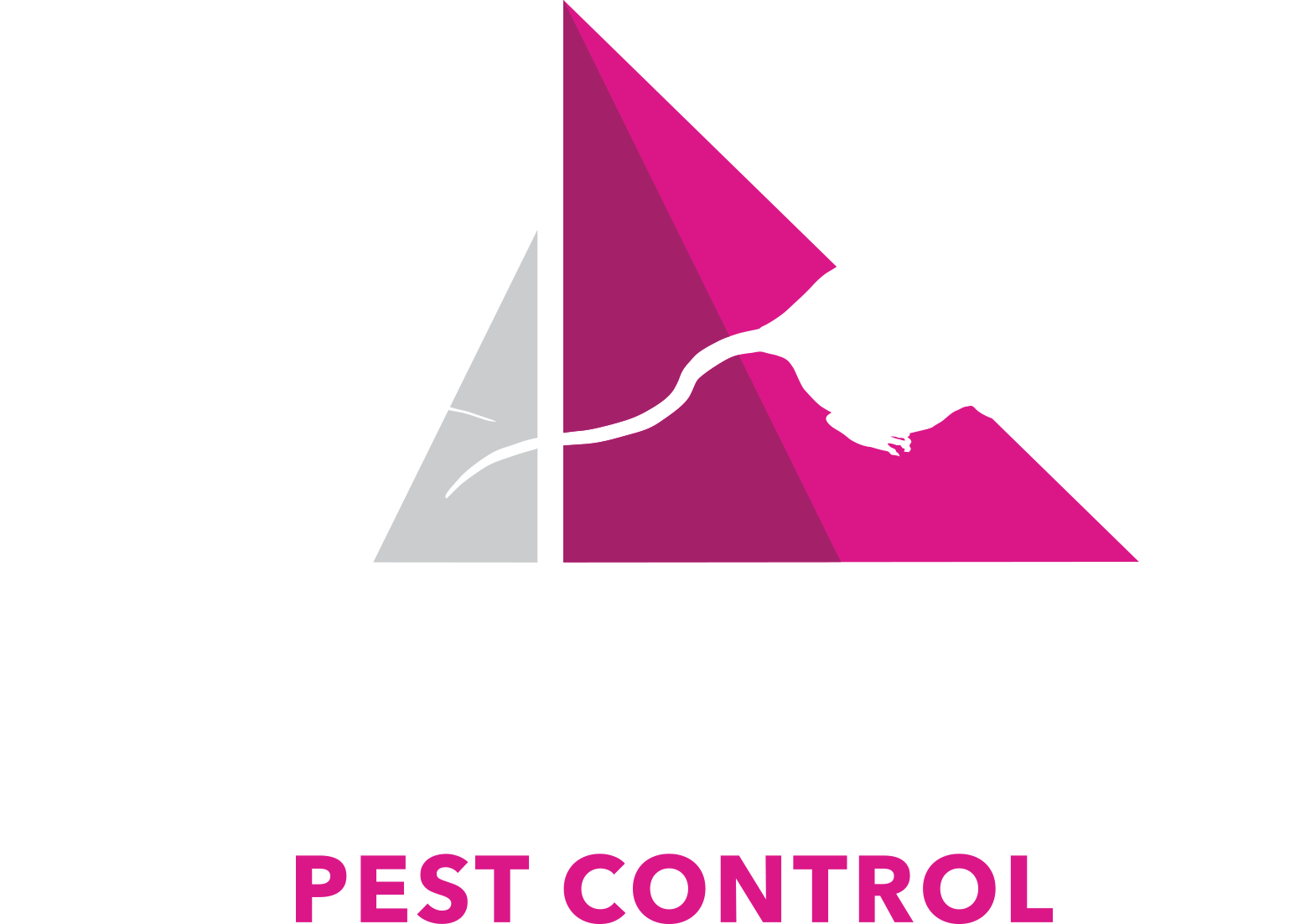 Let Your Pests Do The Walking